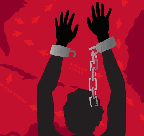 Internasjonal dag for avskaffelse av slaveri