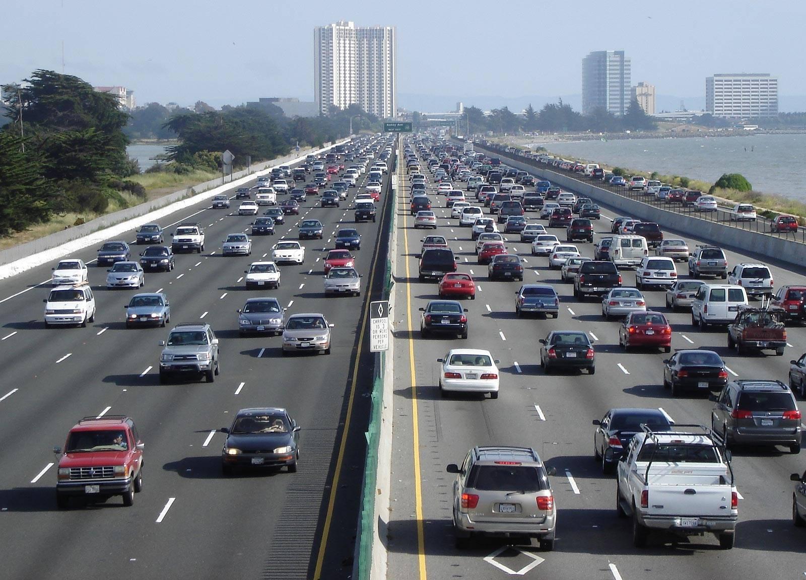 Verdens dag til minne om ofre for trafikkulykker
