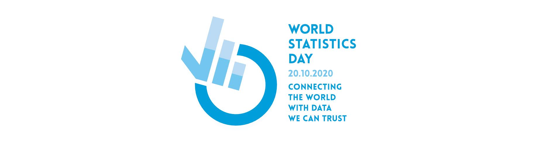 Verdens statistikkdag