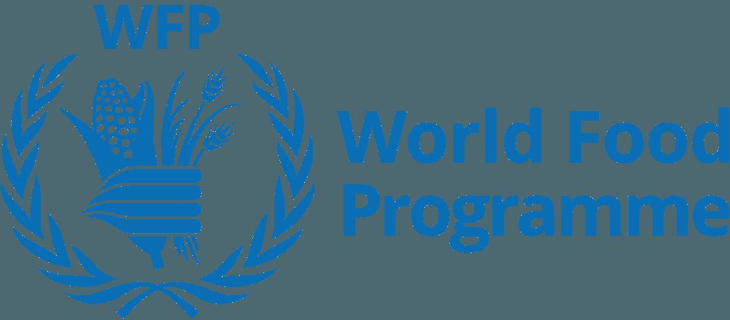 WFPs logo
