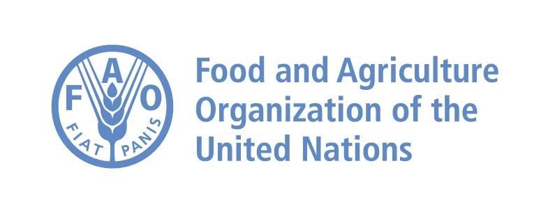 FAOs logo