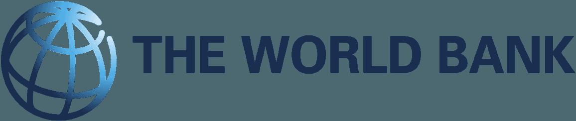 Verdensbanken