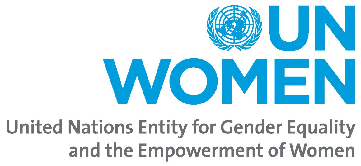 UN Womens logo