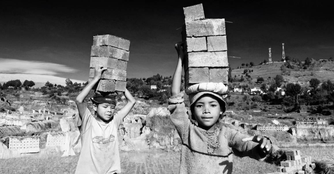 Foto: ILO/M.Crozet