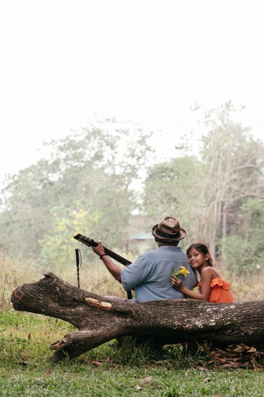 Peter og Blanka fra filmen Blanka av Kohki Hasei.