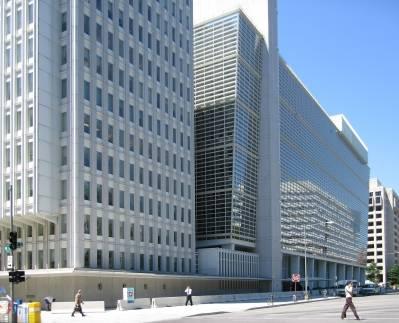 Verdensbanken (2006)