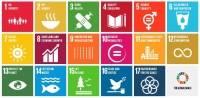 FNs 17 bærekraftsmål er verdens felles arbeidsplan for samfunnsutvikling, og et grunnlag for prioritert innsats de neste 15 årene.
