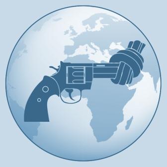 http://www.globalis.no/var/globalis/storage/images/konflikter/429345-101-nor-NO/Konflikter_large.jpg