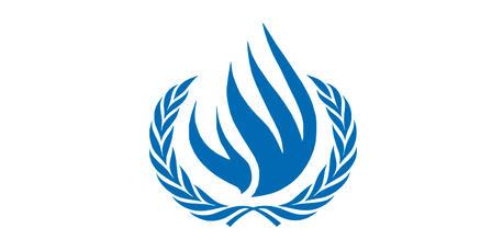 Menneskerettighetsrådet